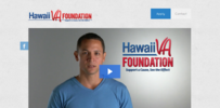 Hawaii VA Foundation
